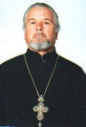 q Protoiereul Victor Curiş a trecut la cele veșnice