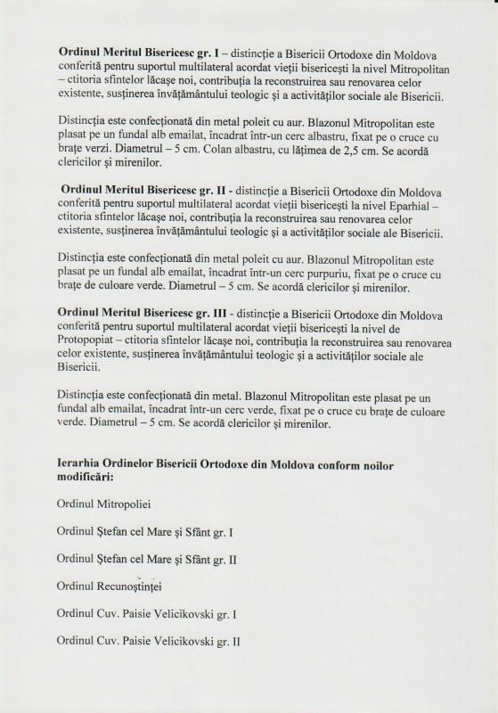 35 559x800 şedinţa Sinodului Bisericii Ortodoxe din Moldova 28 septembrie 2012