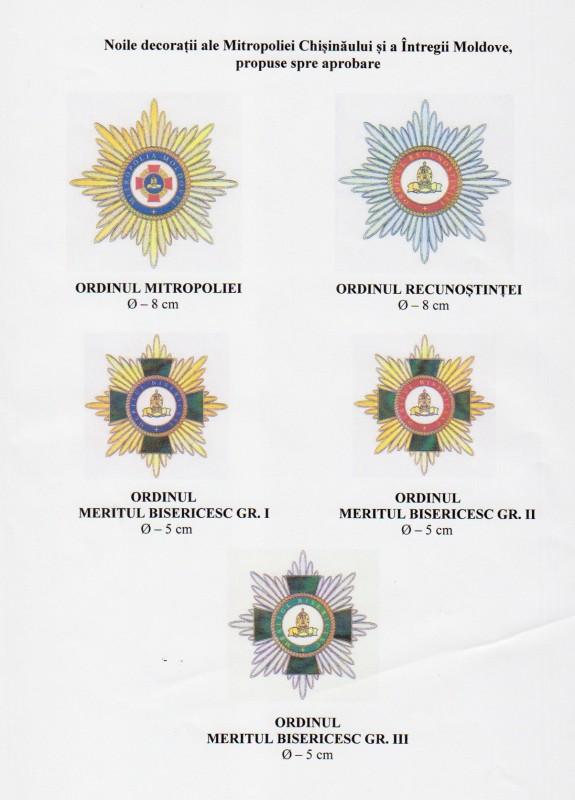 51 575x800 şedinţa Sinodului Bisericii Ortodoxe din Moldova 28 septembrie 2012