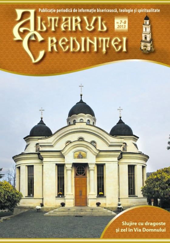 Altarul-credintei-nr-7-8-Coperta