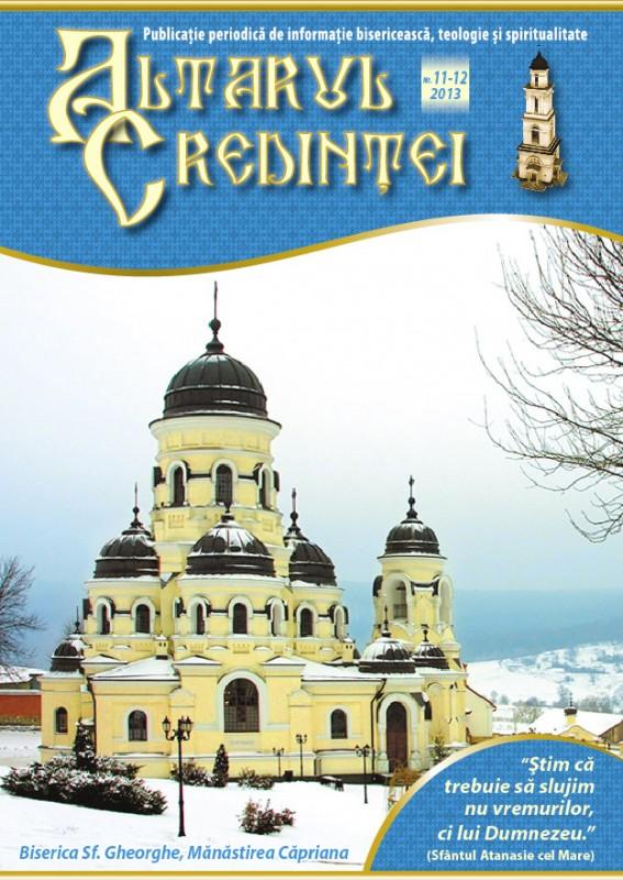 Altarul-credintei-nr-11-12